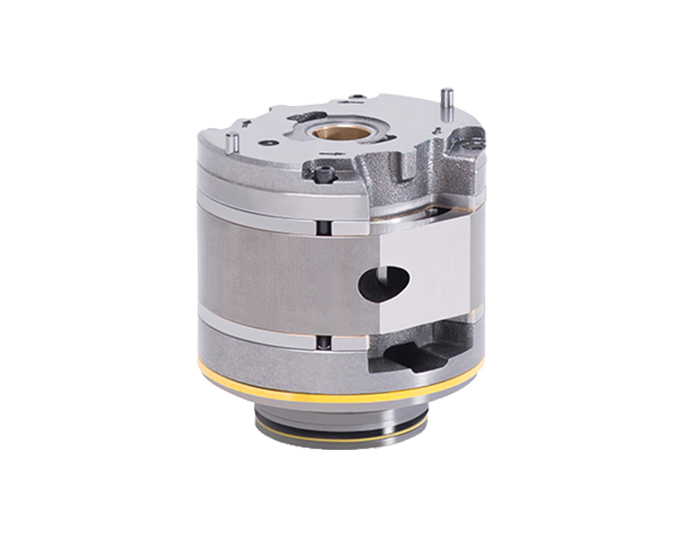 SQP Series Pump Cartridge