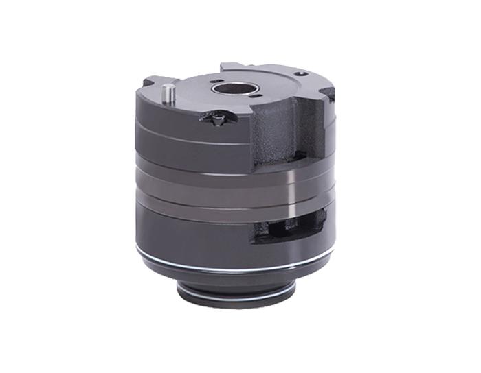 PV2R Series Pump Cartridge
