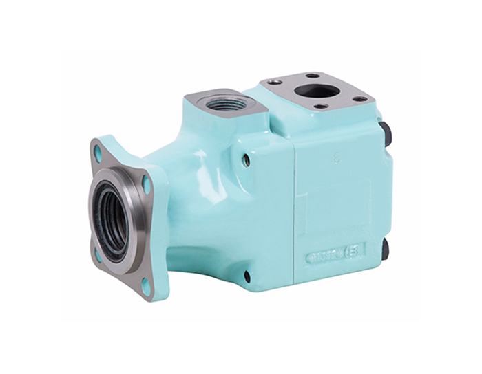 T6GC/T7GB Series Single Vane Pump